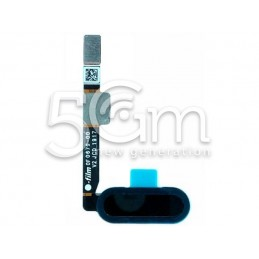 FingerPrint Nero HTC U11