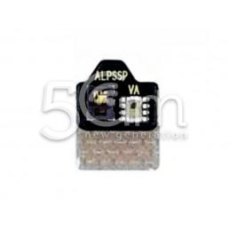 Sensor Board Huawei Mate 10