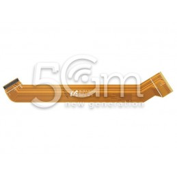 LCD Flex Cable Samsung SM-T819