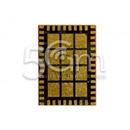 IC Power AFEM-9040 Samsung SM-G930 S7