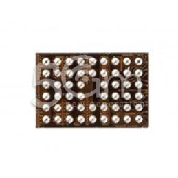 IC Battery P9221S Samsung SM-G930