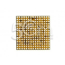 Power IC Supervisor PMC8974 Samsung SM-G900F S5