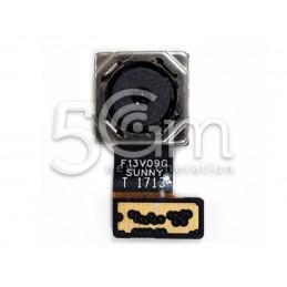 Fotocamera Posteriore Flat Cable Huawei Nova Smart