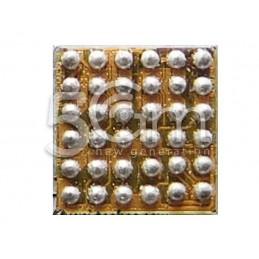 IC Sensor HUB + GPS U402  BCM47531 Samsung SM-N910U - Mate 10 - Mate 10 Pro