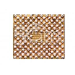 IC Audio Codec WCD9341 U8000 SM-G950U S8