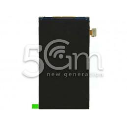 Display Alcatel OT-5054S POP 3 5.5