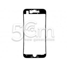 Frame LCD Nero iPhone 7