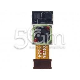 Fotocamera Posteriore Flat Cable LG D820