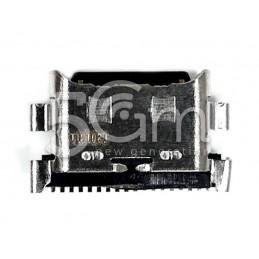 Charging Port Type C Huawei P20 Lite Ane-LX1