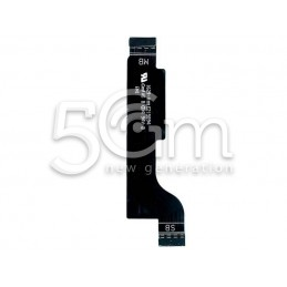 Flat Connessione Motherboard Asus Zenfone 3 ZE520KL