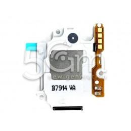 Suoneria + Supporto Samsung SM-J730