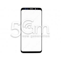 Vetro Nero Samsung SM-G960 S9