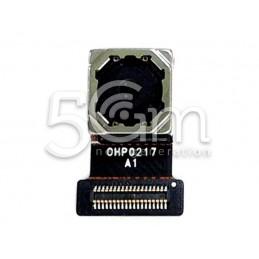 Fotocamera Posteriore Flat Cable Nokia 5