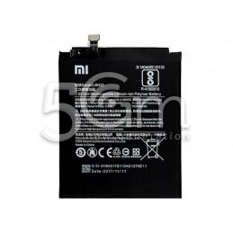 Batteria BN31 3000mAh Xiaomi Redmi Note 5A Prime