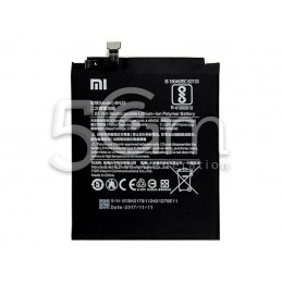 Battery BN31 3000mAh Xiaomi Redmi Note 5A Prime