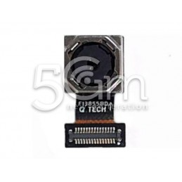 Fotocamera Posteriore Flat Cable Xiaomi Redmi Note 5A Prime