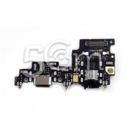 Connettore Di Ricarica + Small Board Xiaomi Mi A1