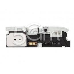 Samsung N7100 White Antenna + Ringer