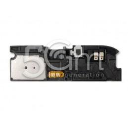 Samsung N7100 Black Antenna + Ringer