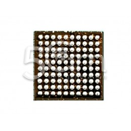 Samsung I9300 Power IC Supervisor Max 77693
