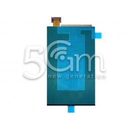 Flat Cable Touch Screen Samsung N7100