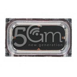 Altoparlante Nokia 6