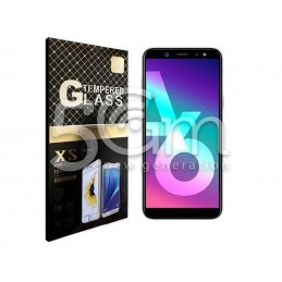 Premium Tempered Glass Protector Samsung SM-A520 A5 2017