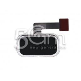 Tasto Home Flat Cable Asus Zenfone 3 ZE552KL