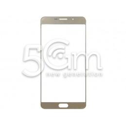 Lens Black Samsung SM-A900X A9