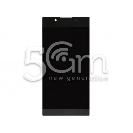 Display Touch Nero Sony Xperia L1 (G3311)