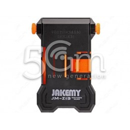 Mobile Repair Holder JM-Z13
