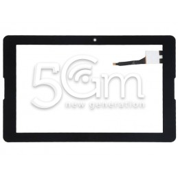 Touch Screen Nero Acer Iconia B3-A20