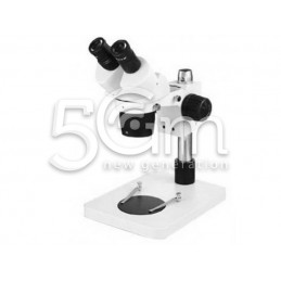 Optical Microscope 10X-30x...