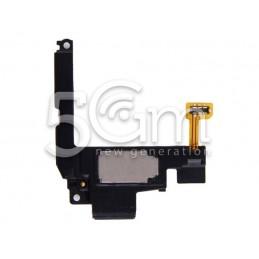 Suoneria Flat Cable Huawei Mate S