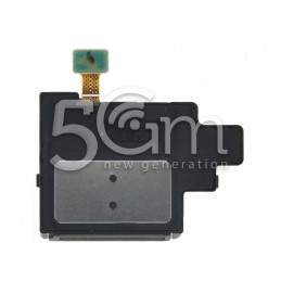 Buzzer Top Right Samsung SM-T820 Tab S3 9,7