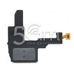 Buzzer Top Left Samsung SM-T820 Tab S3 9,7