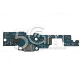 Charge Connector Flat Cable Samsung SM-T820 Tab S3 9,7