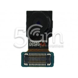 Small Camera Samsung SM-T820 Tab S3 9,7