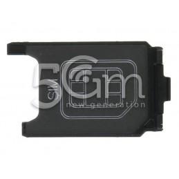 Jack Audio Flat Cable Xperia XZ Premium (G8141)