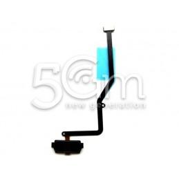 Joystick Black Flat Cable Samsung SM-C9000 C9 Pro