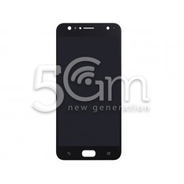 Display Touch Nero Asus Zenfone 4 Selfie ZD553KL