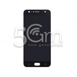 Lcd Touch Black Asus Zenfone 4 Selfie ZD553KL