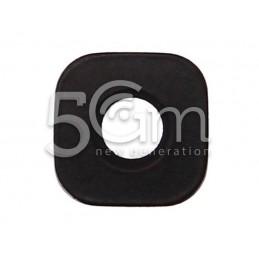 Vetrino Fotocamera Samsung SM-G610 J7 Prime