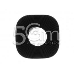 Vetrino Fotocamera Nero OnePlus 3 - 3T