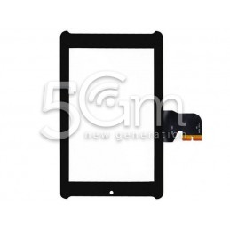 Touch Screen Nero Asus ME372CG-ME373