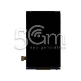 Samsung I9082 Duos Display