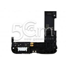Nokia 620 Lumia Antenna + Ringer