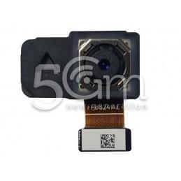 Rear Back Camera Huawei Y7 2018