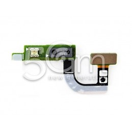 Proximity Sensor Flat Cable Samsung SM-G935 S7 Edge