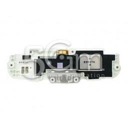 Samsung I9205 Ringer